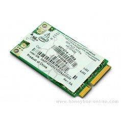 Tarjeta wifi HP Compaq Presario CQ60 407674-002