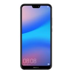 Pantalla completa Huawei P20 Lite Nova 3e