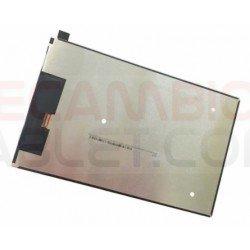 Pantalla LCD Lenovo Tab 2 A10-30 YT3-X30 X30F TB2-X30F tb2-x30l TV101WXM-NL1