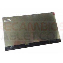 Pantalla LCD Woxter Nimbus 115Q HX 101WJ03 XG