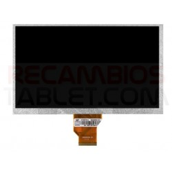 Pantalla LCD Infinitab INTAB-904 Infiniton L900HB50-022