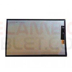 Pantalla LCD Billow X104 X103