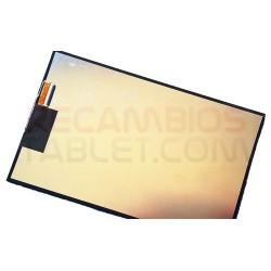 Pantalla LCD Woxter N-100 K101-C2M40I-FPC-B