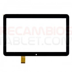 Pantalla táctil Selecline 870669 3G YLD-CEGA565-FPC-A0