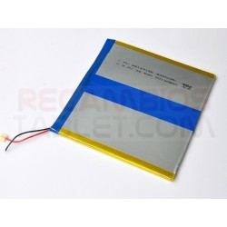 Batería Energy Sistem Neo 3 Lite