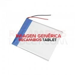 Batería Energy Sistem Tablet Neo 2 10