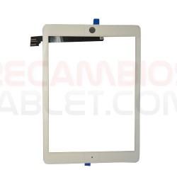 Pantalla táctil iPad Pro 9,7 A1673 A1674 A1675