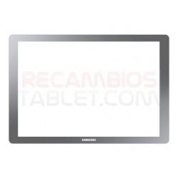 Pantalla táctil Samsung Galaxy TabPro S Wi-Fi W703