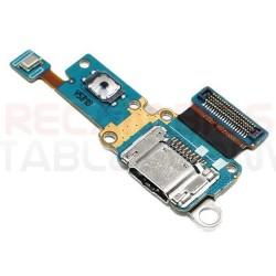 Conector carga flex Samsung Galaxy Tab S2 8 SM-T719 T715 T713