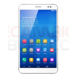 Cristal templado Huawei MediaPad X1 y MediaPad X1