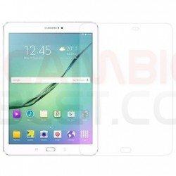 Galaxy Tab S2 9.7 SM-T810/T815