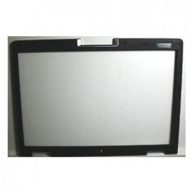 Marco pantalla acer aspire 9300 60.4g923.005