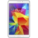 "Samsung Galaxy Tab 4 SM-T330 8"""
