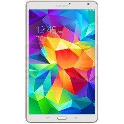 Protector cristal templado Samsung Galaxy Tab S 8.4 WiFi SM-T700