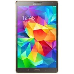 Protector de pantalla Samsung Galaxy Tab S SM-T705