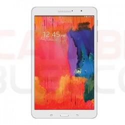 Protector cristal templado para Samsung Galaxy Tab Pro 8.4 SM-T320