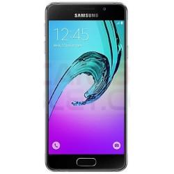 Protector cristal templado Samsung Galaxy A3 (2016) Smartphone 4G