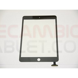 Pantalla tactil iPad mini touch