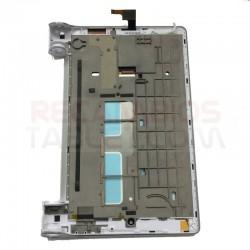 Pantalla completa Lenovo Yoga Tablet 8 60043 desmontaje