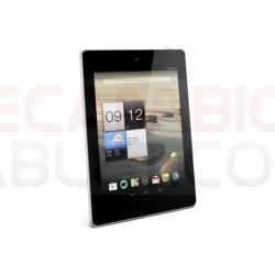 Pantalla completa Acer Iconia A1-810 B080XAT01.1 54.20026.017