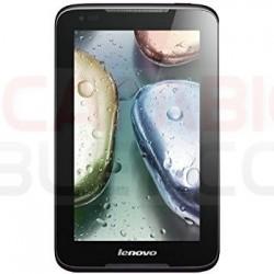 Pantalla completa Lenovo IdeaTab A1000 C2C1C4R1C5 HQZA3100A