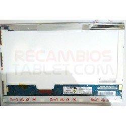 CPT 154WB05S Pantalla LCD