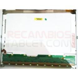 Pantalla LCD N150P2-L06 55P5290