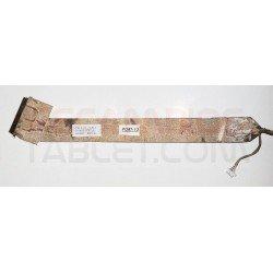 CABLE FLEX 073-0011-3757 A080326 Sony VAIO VGN-NR32Z