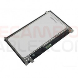 Pantalla LCD ASUS Transformer Book T200TA HN116WX1-100 V3.0