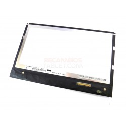 Pantalla LCD BOGO Friendly 10DCI HSD101PWW1 REV 0 G00