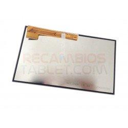 Pantalla LCD Denver TIQ-10343 B101H50-Z1-V1