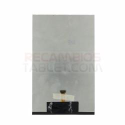 Pantalla LCD Samsung Galaxy Tab Active T365