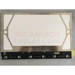Pantalla LCD BP101WX1-300