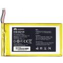 Batería para HUAWEI MediaPad 7 lite
