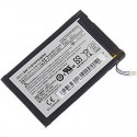 Batería Acer Iconia Tab B1-A71 BAT-715 (1ICP5/58/94)