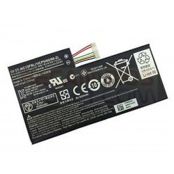Batería Acer Iconia Tab A1-A810 AC13F3L (1|CP5/60/80-2)