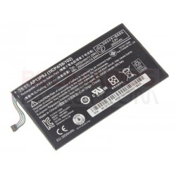 Batería Acer Iconia B1-720 AP13P8J (1|CP4/58/102)