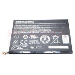 Batería Acer Iconia A3-A10 AP12D8K (1|CP4/83/103-2)