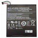 Batería Acer Iconia 8 B1-810 AP14F8K (1|CP4/101/110)