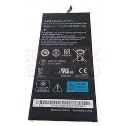 Batería Acer Iconia B1-720 AP13PFJ