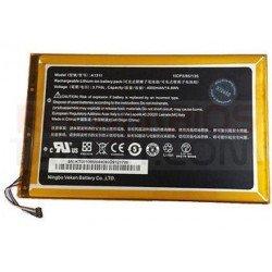 Batería Acer Iconia A1-830 A1311 (1|CP3/85/135)