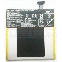 Batería ASUS FonePad 7 K019 C11P1402
