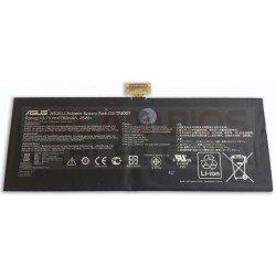Batería Asus VivoTab TF600T C12-TF600T