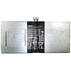 Batería ASUS Transformer TF701T-K00C C12P1305