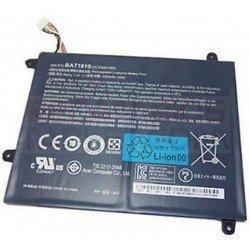 Batería Acer Iconia Tab A500 A501 BAT-1010 (2|CP 5/67/89)