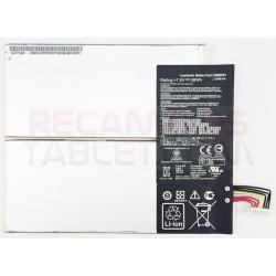 Batería Asus Transformer Book T200T T200TA C21N1334