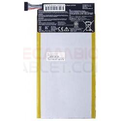 Batería ASUS MemoPad 10 ME102A C11P1314