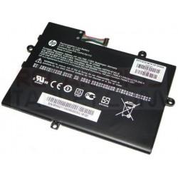 Batería HP Slate 7 HSTNH-B16C-S