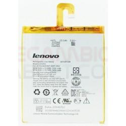 Batería Lenovo IdeaPad S5000 L13D1P31