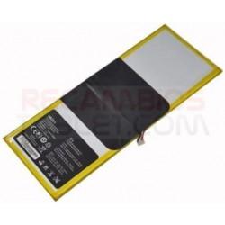 Batería Huawei Media Pad 10 Link Plus S10-231W HB3X1